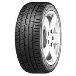 Comprar General Tire Altimax Sport 195/55 R15 85H