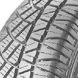 Comprar Michelin Latitude Cross 235/75 R15 109H