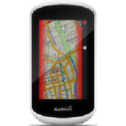 Comprar Garmin Edge Explore