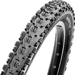 Image of Cubierta MAXXIS ARDENT 27,5x2,40 Exo Dual Tubeless Ready Flexible TB85967100