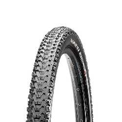 Image of Cubierta MAXXIS ARDENT RACE 27,5x2,20 Exo 3C MaxxSpeed Tubeless Ready Flexible TB85918100