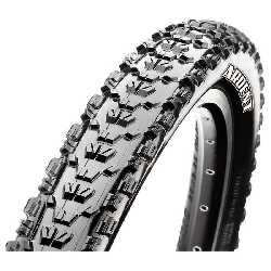 Image of Cubierta Maxxis Ardent W 27.5x2.25 Negro