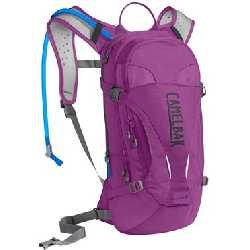 Comprar Camelbak L.U.X.E. light purple/charcoal