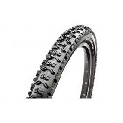 Comprar Maxxis Maxxis Advantage Folding Mtb Tyre With Free Tube