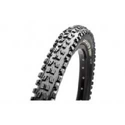 Imagen de Maxxis Minion Dhf Folding 3c Exo 26x 2.5 Mtb Tyre With Free Tube