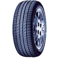 Comprar Michelin Primacy HP 215/45 R17 87W