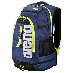 Comprar Arena Fastpack 2.1 royal/fluo yellow