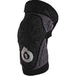 SixSixOne Evo II Knee Guard