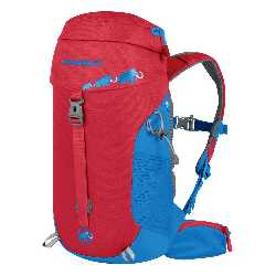 Comprar Mammut First Trion 12 imperial/inferno
