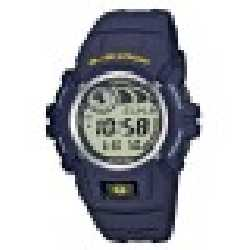 Comprar Casio G-Shock Strong Will (G-2900F-2VER)