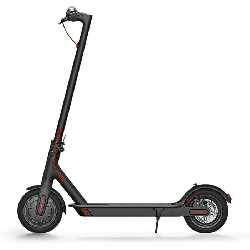 Imagen de Xiaomi 8.5 inch Tire Folding Electric Scooter ( Youth Edition )