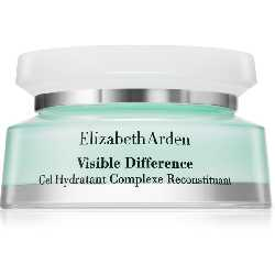 Comprar Elizabeth Arden Visible Difference Replenishing HydraGel Complex (75ml)