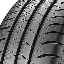 Comprar Michelin Energy Saver 195/60 R16 89V