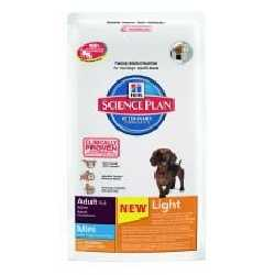Hill's Canine Adult Light Mini (2,5 kg)