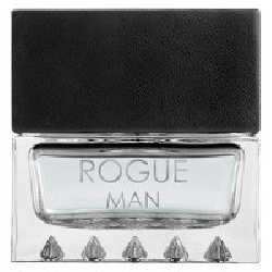 Comprar Parlux Rihanna Rogue Man Eau de Toilette (100 ml)
