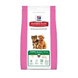 Hill's Puppy Healthy Development Mini Pollo (3 kg)