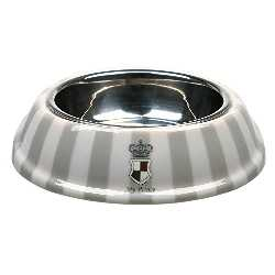 Comprar Trixie Bowl My Prince 150ml