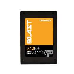 Comprar Patriot Blast 240GB