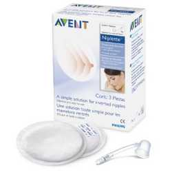 Comprar Avent Niplette (Paquete individual)