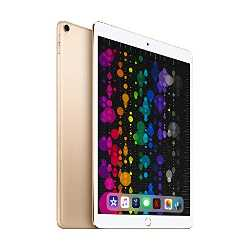 Comprar Apple iPad Pro 12.9 64 GB WiFi + 4G dorado (2017)