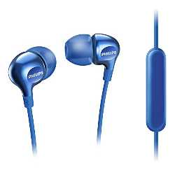 Comprar Philips SHE3705 (blue)