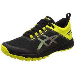 Zapatillas Asics Gecko XT - Zapatillas de trail running