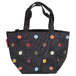 Comprar Reisenthel Shopper XS dots