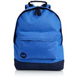 Comprar Mi-Pac Classic Backpack royal/navy (740001)