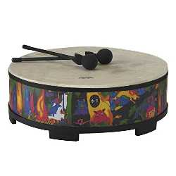 Comprar REMO Kids Gathering Drum (KD-5822-01)