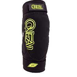 O'Neal Sinner Knee Guard Gringo