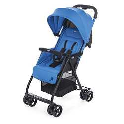 Comprar Chicco OHlalà Power Blue