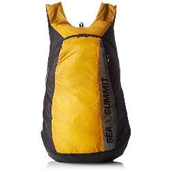 Comprar Sea to Summit Ultra Sil Daypack yellow