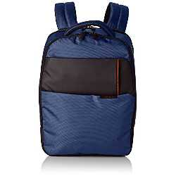 "Comprar Samsonite Qibyte Laptop Backpack 14,1"" blue"