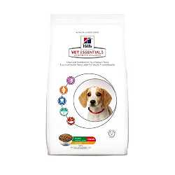 Hill's Science Plan VetEssentials Puppy (10 kg)