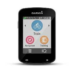 Comprar Garmin Edge 820