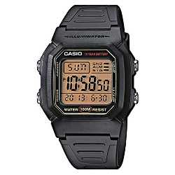 Comprar Casio Collection (W-800HG-9AVEF)