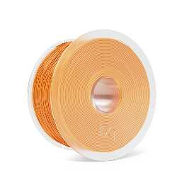 Comprar bq PLA Filament 1,75mm Orange (F000153)