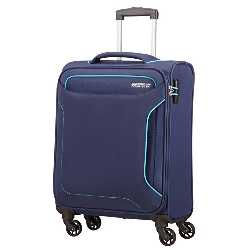 Comprar American Tourister Holiday Heat Spinner 55 cm navy