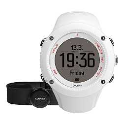 Comprar Suunto Ambit3 Run HR blanco