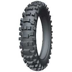 Michelin Cross AC 10 110/90 - 19 62R