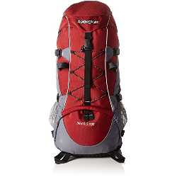 Comprar AspenSport NorthSiope 55
