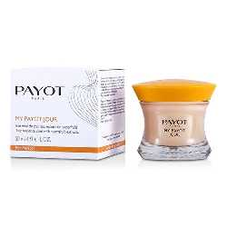 Comprar My Payot Jour 50ml
