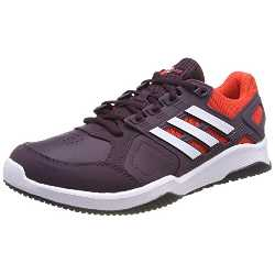 Comprar Adidas Duramo 8 Trainer red/noble red/ftwr white/hi-res red