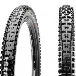 Imagen de Neumático Maxxis High Roller 2 Tubeless Ready 29x2.30 Exo Protection Flexible