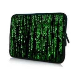 "Comprar PEDEA Design Sleeve 13.3"" matrix"