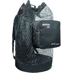 Comprar Mares Cruise Backpack Mesh Deluxe