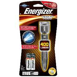 Comprar Energizer Lithium LED Light 2AA (ELMC21L)