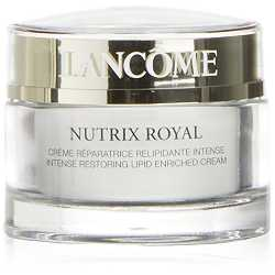 Comprar Lancôme Nutrix Royal Enriched Cream (50 ml)