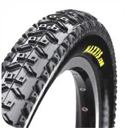 Comprar Maxxis Advantage Folding 120tpi Ss MTB Tyre with Free Tube