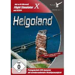 Imagen de Helgoland (Add-On) (PC)